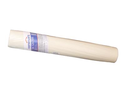 Tex 4,8/100 und Tex 4,8/25  Armierungsgewebe aus E-Glas mit polymeren Kunststoffen ummantelt