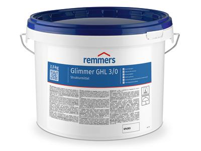 Glimmer GHL 3/0  Mineralisches Einstreumittel