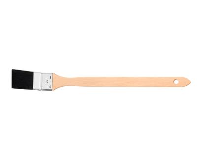 Heizkörperpinsel 50 mm