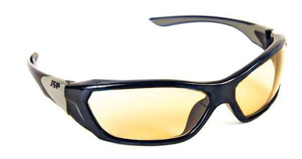 Flexible Sicherheitsbrille